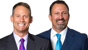 Lerner & Rowe Injury Attorneys