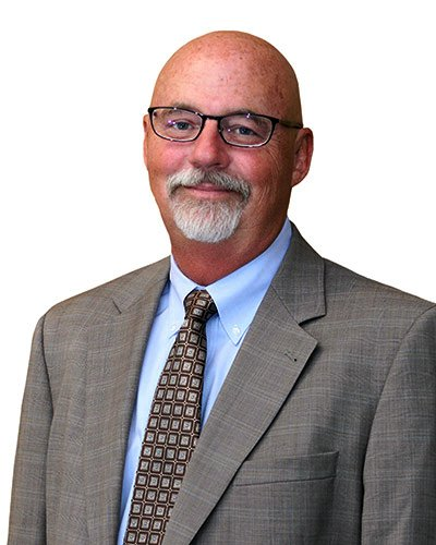 Attorney Thomas Howard
