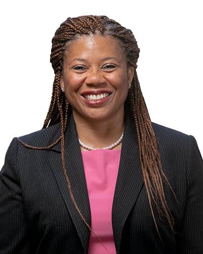 Tammy Smith - AZ Litigation Attorney