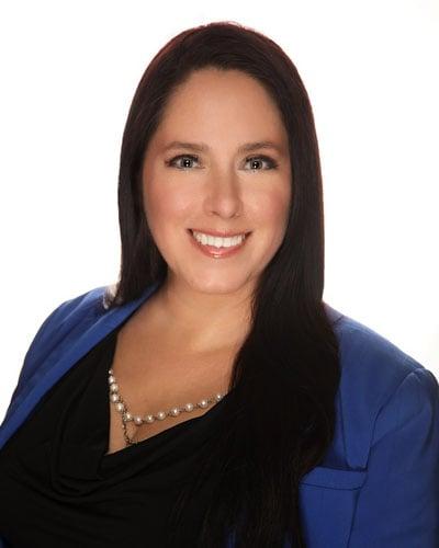 Donna Vidaurreta | Attorney