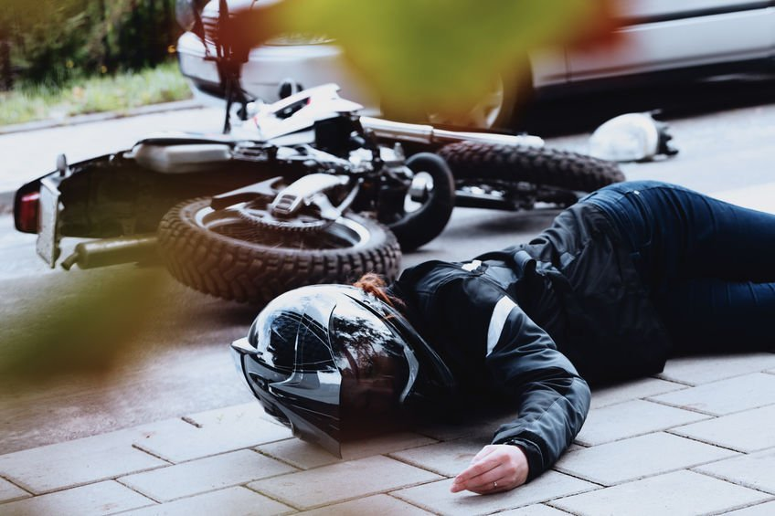 Alabama Motorcycle Accident Injury Attorney | Lerner and Rowe